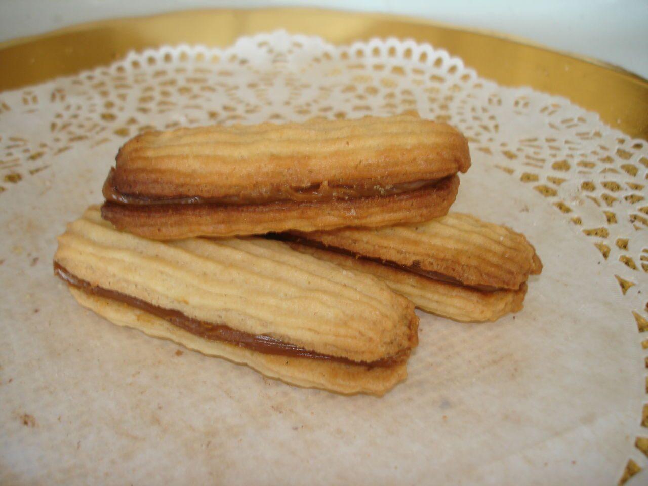 песочное печенье рецепт пошагово в духовке